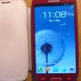 Vand Galaxy S3 ROSU