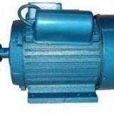 Motor electric Trifazic 2200W cel mai ieftin
