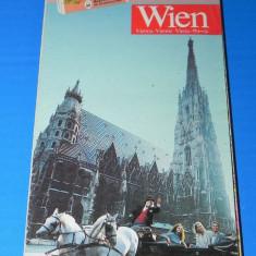 Harta viena 1990