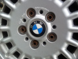 Capace jante de aliaj BMW