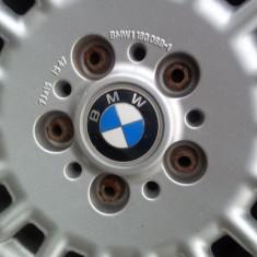 Capace jante de aliaj BMW - Capace janta