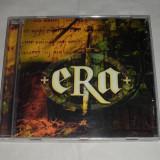 Vand cd ERA-Era