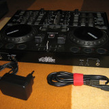 Consola Reloop Digital Jockey 2 IE Altele