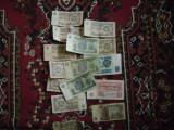 Bancnote bulgaria
