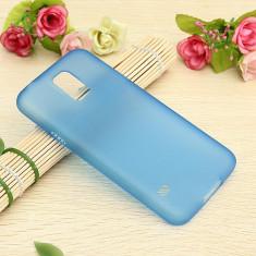Husa Samsung Galaxy S5 G900 i9600