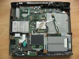 Cumpara ieftin Placa de baza laptop Toshiba Satellite Pro 2100, PS210E-006P9-4D, A5A000355