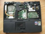 Placa de baza laptop HP Compaq nc4200, EB928US#ABU, DAU00 01