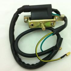 Bobina inductie ATV 110 - Pipe bujii Moto