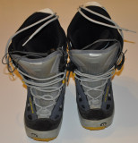 Northwave Boots Snowboard - Marimea F 41 MP270 (Made In Italy)