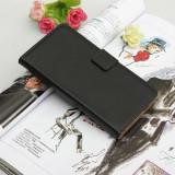 Husa toc Samsung Galaxy S5 G900 i9600 + folie protectie ecran + expediere gratuita Posta - sell by PHONICA, Piele Ecologica