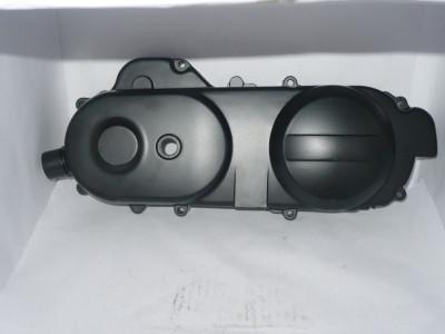 Capac transmisie scuter China 4T Gy 50 mic,roata pe 10 foto