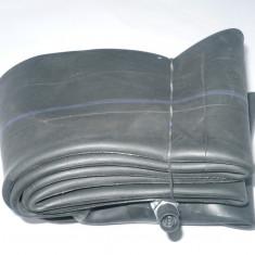 Camera 3.50-10 - Anvelope moto