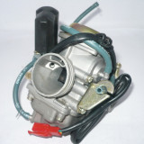 Carburator China 4T Gy 125 cm3