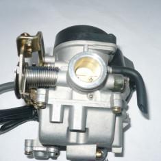 Carburator China 4T Gy 80 cm3 - Kit reparatie carburator Moto