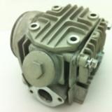 Chiloasa ATV 80 cm3 China