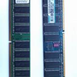 Memorie RAM 512