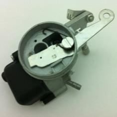 Carburator Piaggio SI - Kit reparatie carburator Moto