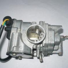 Carburator Suzuki - Kit reparatie carburator Moto
