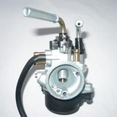 Carburator Yamaha, Aprilia, Malagutti, MBK, Minarelli, Piaggio, Gilera soc manual - Kit reparatie carburator Moto