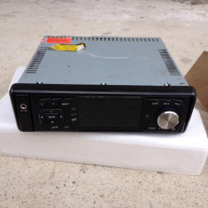 mp3 audio video