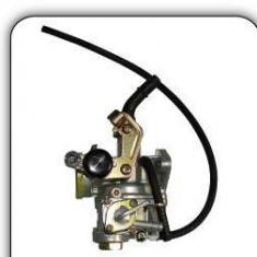 Carburator ATV 110 cu robinet - Kit reparatie carburator Moto