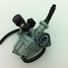 Carburator ATV 110 - Kit reparatie carburator Moto