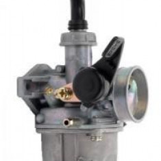 Carburator ATV 200-250 CC - Kit reparatie carburator Moto