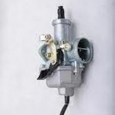 Carburator ATV 150-200 CC - Kit reparatie carburator Moto