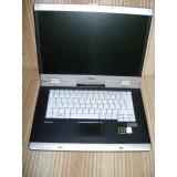 Dezmembrare Laptop Fujitsu Siemens V3545