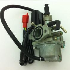 Carburator Peugeot soc electric - Kit reparatie carburator Moto