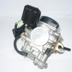 Carburator China 4T Gy 50 cm3 - Kit reparatie carburator Moto