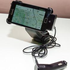 Car kit Samsung galaxy s2
