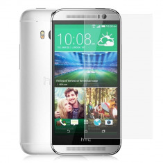 Folie HTC ONE M8 Mata - Folie de protectie