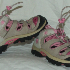 Adidasi copii TIMBERLAND - nr 31, Fete, Multicolor