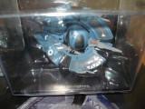 Macheta STAR WARS - NR 38 DROID TRI-FIGHTER