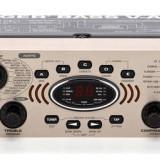 Vand Behringer Bass V-AMP PRO procesor amplificator efecte - Amplificator Chitara