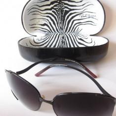 Ochelari de soare ROBERTO CAVALLI - model deosebit !, Femei