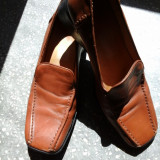 pantofi de piele - mar 5 (38)