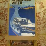 Victor Beda - Arborele vietii - Roman