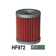 Filtru ulei Moto-ATV HifloFiltro HF 972