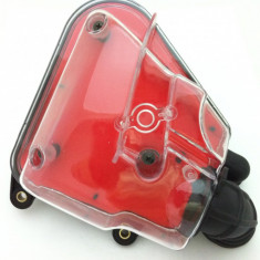 Filtru aer scuter Yamaha, Aprilia, MBK, Malagutti, Minarelli - Filtru aer Moto