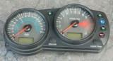 Bord Kawasaki ZX-9R Ninja 2000 2001 2002 2003   Top!