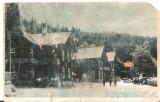 AMP12050 Sibiu, Paltinis, dupa 1904