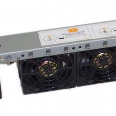 FUJITSU FAN BOX RX300 A3C40038650 Primergy 4 Ventilatoare Fan Module - NOU - Sistem server