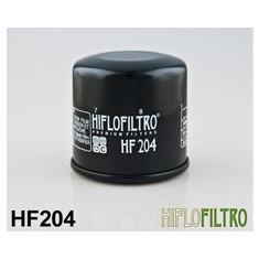 Filtru ulei Moto-ATV HifloFiltro HF204