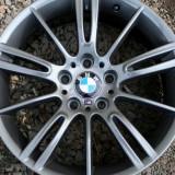 """Jante BMW 18"""" style 193M - Janta aliaj BMW, Latime janta: 8, Numar prezoane: 5, PCD: 120"""