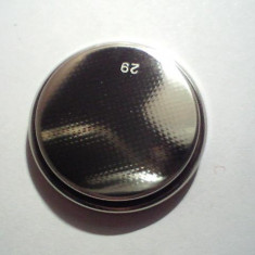 Baterie lithium Varta sau Sony CR2450, dar si alte numere. - Baterie ceas