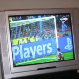TV Hyundai diagonala 74 cm, PIP