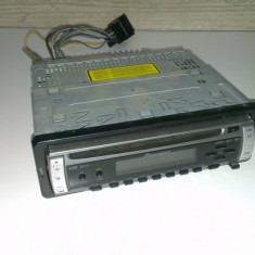 Casetofon auto Pioneer DEH-281MP - CD Player MP3 auto
