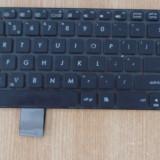30. Tastatura Asus K55 A55 DEFECTA